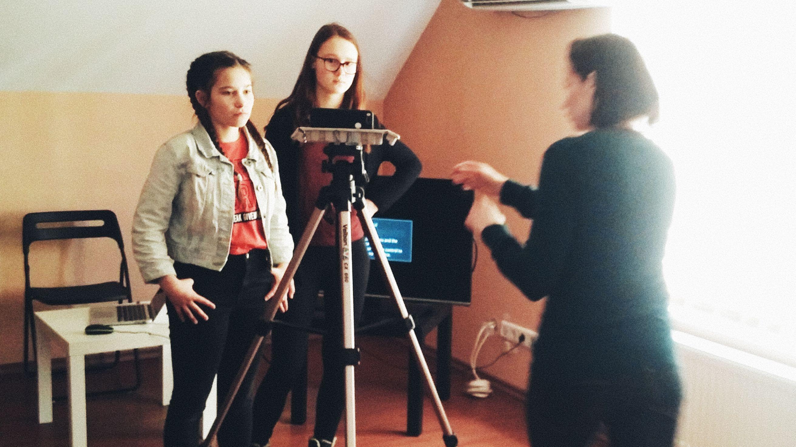 20190312 ManoKadras susitikimas su Kristina Sereikaite post02 rudiskiukc